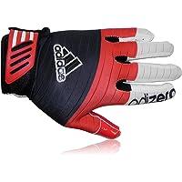 adidas Adizero Smoke Football Receiver Gloves