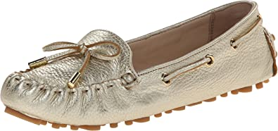 Cole Haan Women's Cary Moccasin