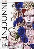 Innocent Rouge: 2