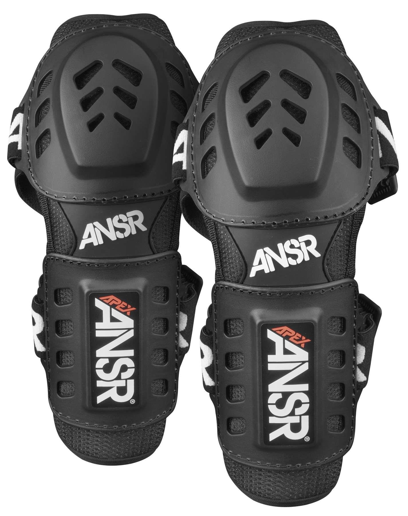 Answer Apex Elbow Guard (ONE COLOR)