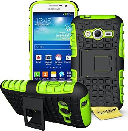 gran neo plus samsung custodia cover