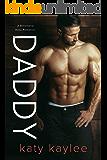 Daddy: A Billionaire Baby Romance