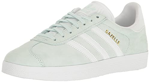los angeles be2c4 40b73 adidas Originals Gazelle, Zapatillas Unisex Adulto adidas Originals  Amazon.es Zapatos y complementos