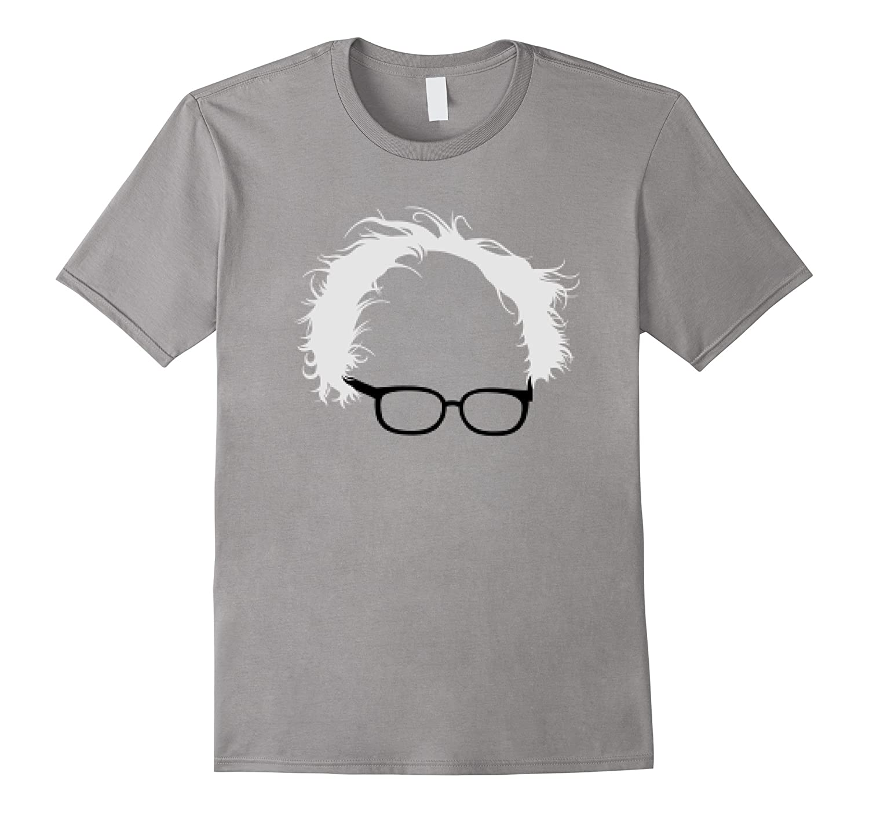 Bernie Sanders 2016 Shirts-TH