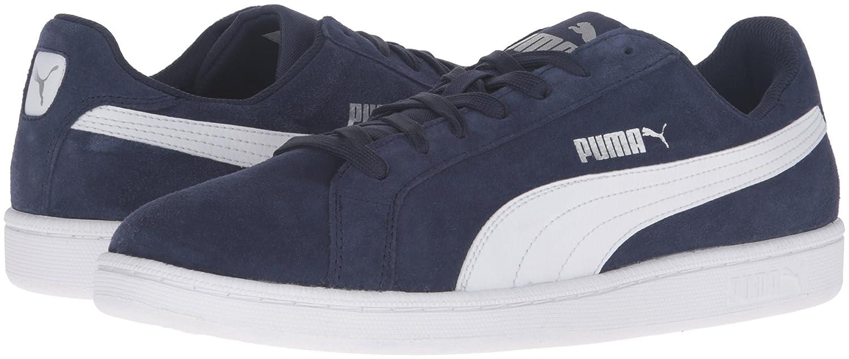 Puma Unisex-Erwachsene Suede Classic  1 Turnschuhe schwarz, Schuhgröße Schuhgröße Schuhgröße B019OJDJKK  4ef1b4