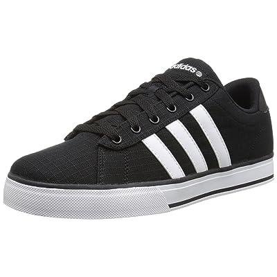 adidas NEO Men's SE Daily Vulc Lifestyle Skateboarding Shoe | Fashion Sneakers