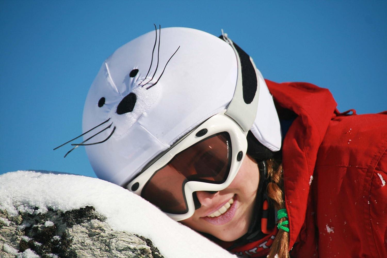 Funda universal de casco Foca Cool Casc