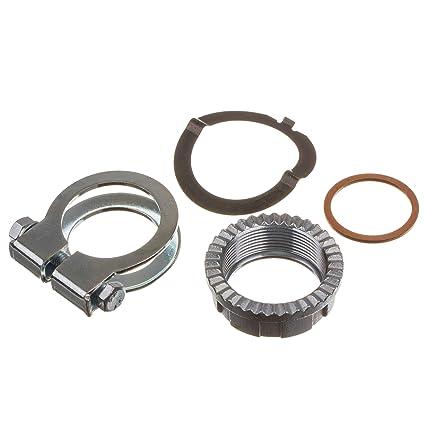 KR51//2 SR4-4 SR50 Kr/ümmermutter-Set 6-teilig S51 KR51//1 S50 SR4-1 S70 SR4-3 SR4-2