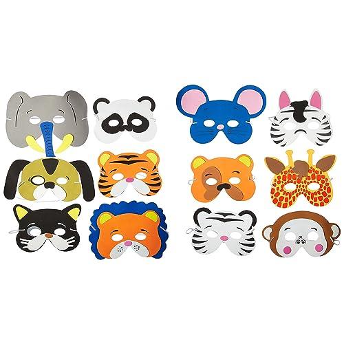 animal birthday party amazon com