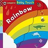 Rainbow (Ladybird Baby Touch)