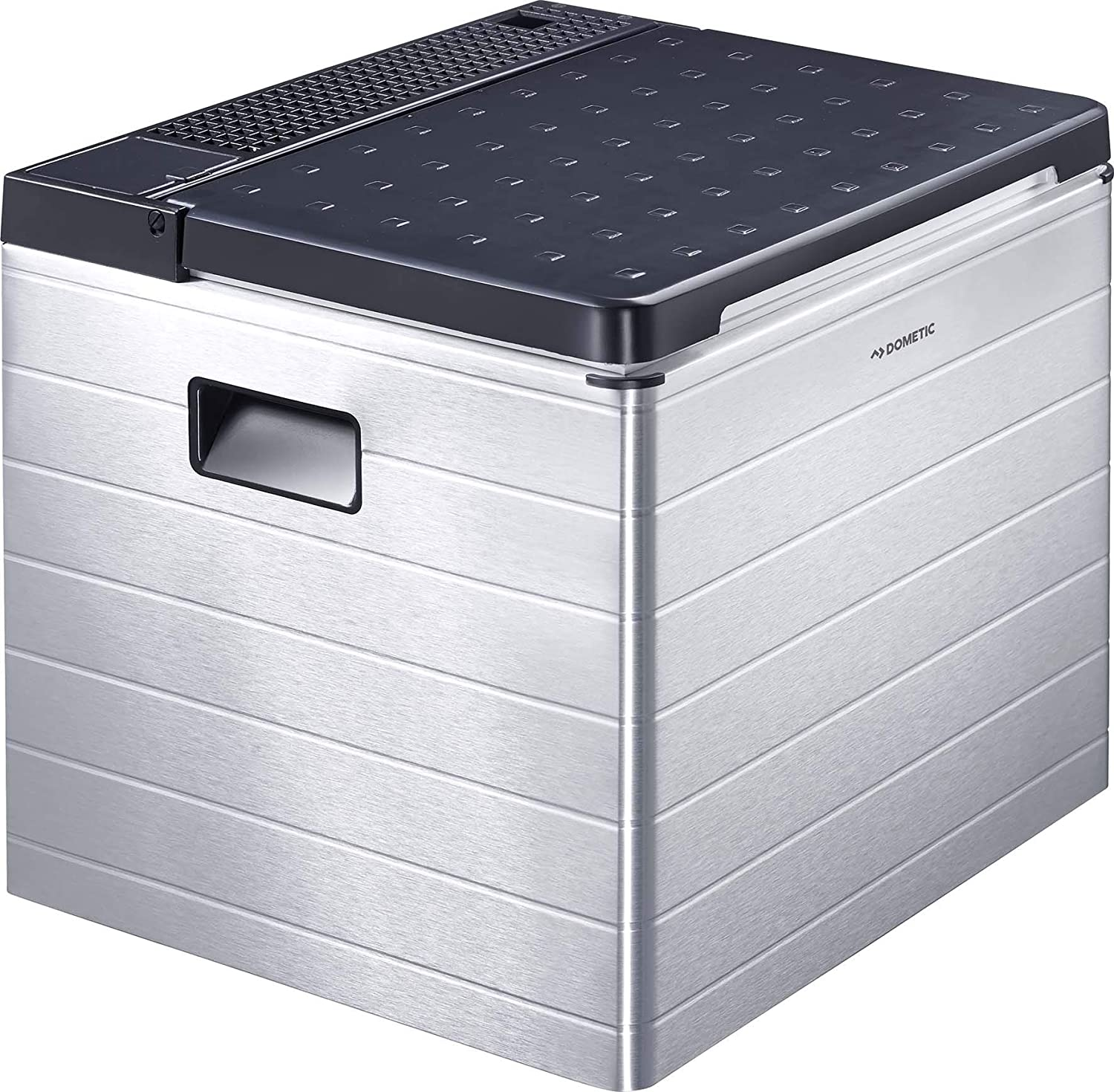 DOMETIC Combicool ACX 35 50 MB Absorber Nevera 31L 12/230 V/Gas ...
