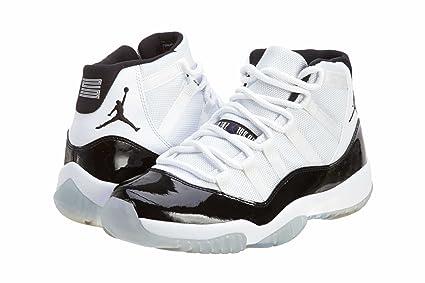 meet f510f 07443 Nike Air Jordan 11 Retro - 9.5 quot Concord - 378037 107