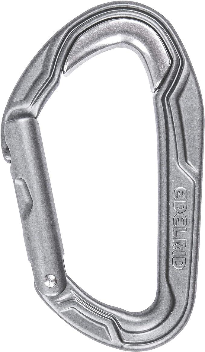 Edelrid Bulletproof Bent