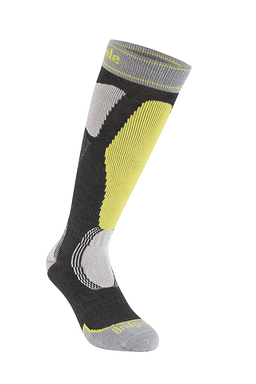 Merino Endurance Socks Bridgedale Easy on Ski