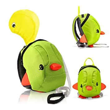 Amazon Com Toddler Backack Toddler Leash Baby Leash Safety