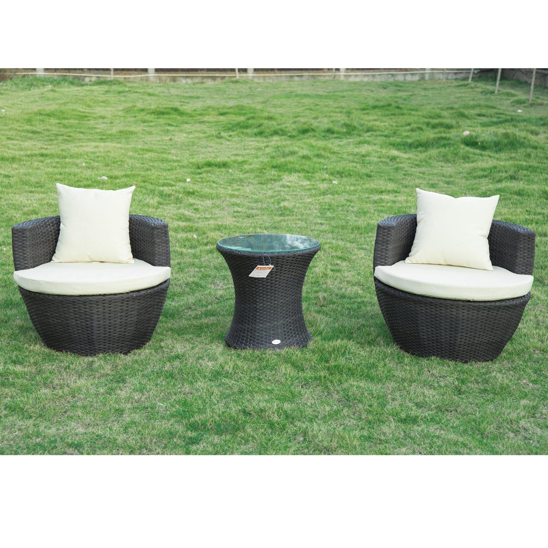 Muebles jardin segunda mano obtenga ideas dise o de for Conjuntos de jardin segunda mano