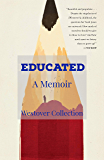 The Westover Collection - Educated: A Memoir