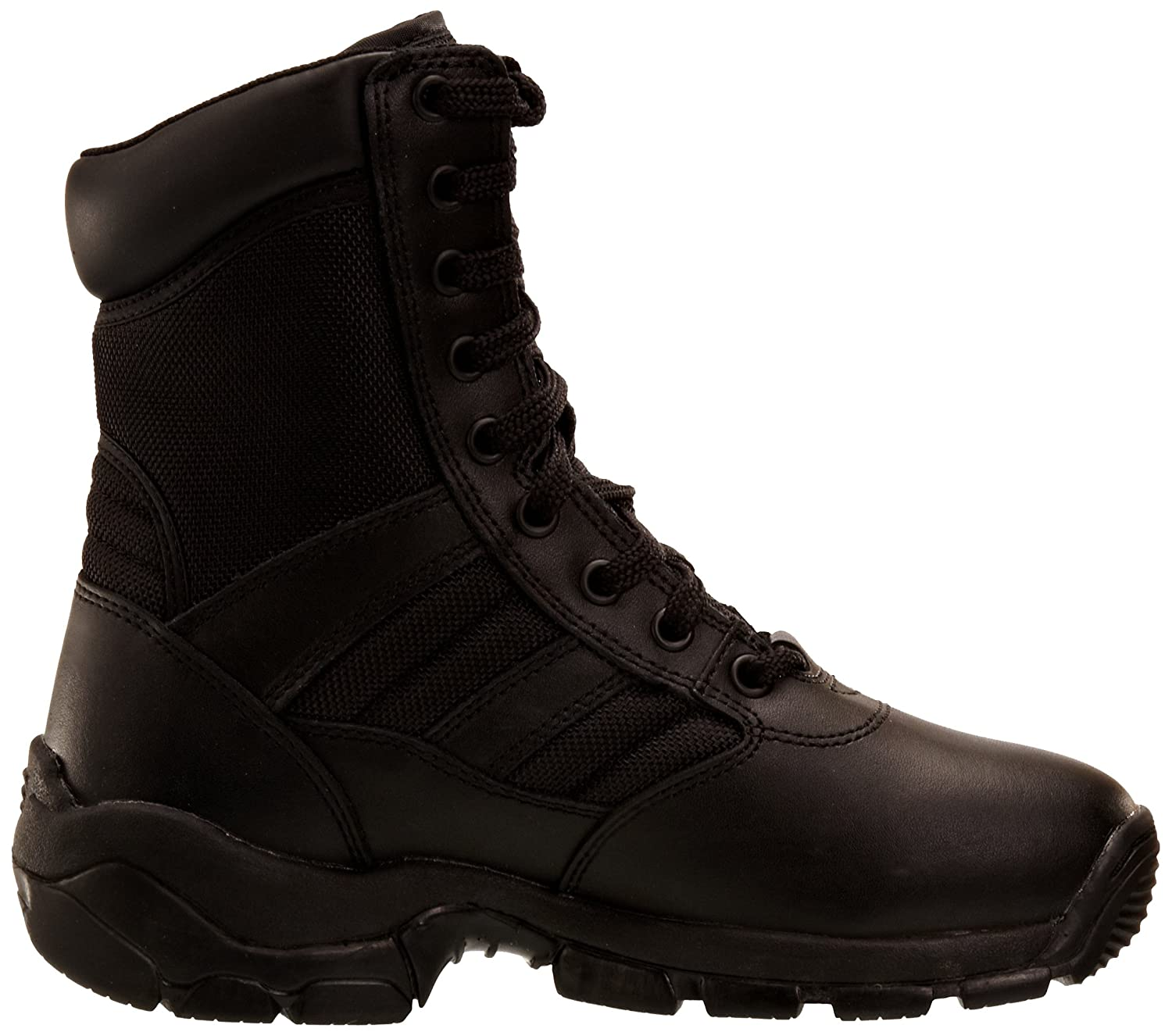 Magnum Panther 8.0 Boots M - AW17 B003BFPT2A 12 M Boots US|Black ed42e6