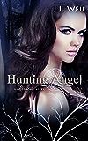 Hunting Angel (A Divisa Novel)