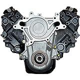 PROFessional Powertrain VD58 Engine (Remanufactured, Chrysler 318 92-03)
