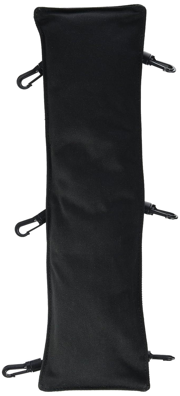 Shad X1SB97 Kit Té rmico, Negro NAD S.L