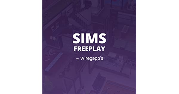 Guide for The Sims Freeplay: Amazon.es: Appstore para Android