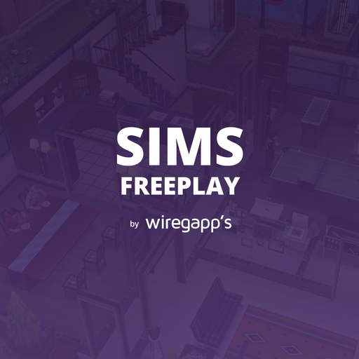 free sims apps - 4