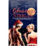Christmas Nibbles: a Steamy Paranormal Romance Christmas Anthology