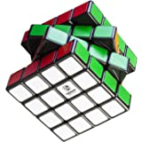 Cubikon Speed Cube Ultimate 4x4x4 (V2) - 4x4 Zauberwürfel - Original 4x4 Speed-Cube