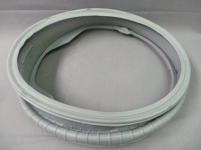 MDS47123608 - Gasket