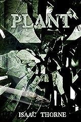 Plant Kindle Edition