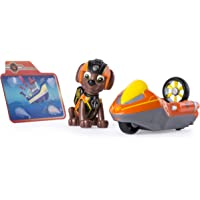 https://goto.walmart.com/c/2015960/565706/9383?u=https%3A%2F%2Fwww.walmart.com%2Fip%2FPaw-Patrol-Mission-Paw-Zuma-s-Hydro-Ski-Figure-and-Vehicle%2F112437680