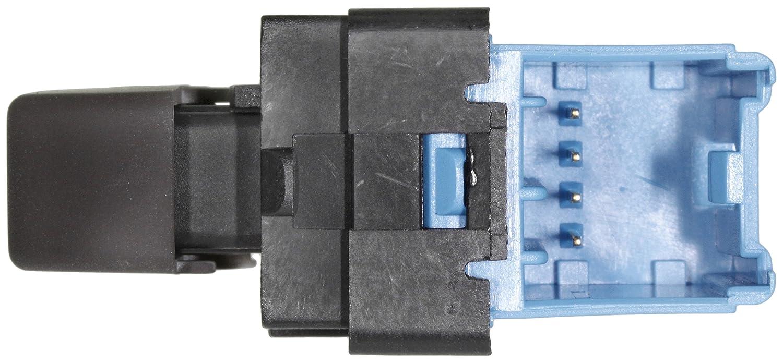 Wells SW9556 Door Lock Switch