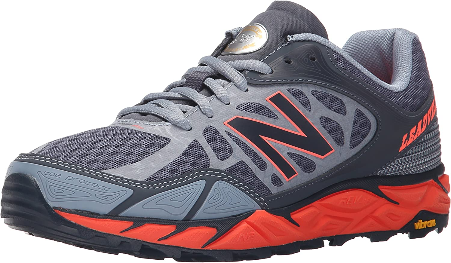 New Balance Women S Leadville V3 Trail Running Shoe Trail Running
