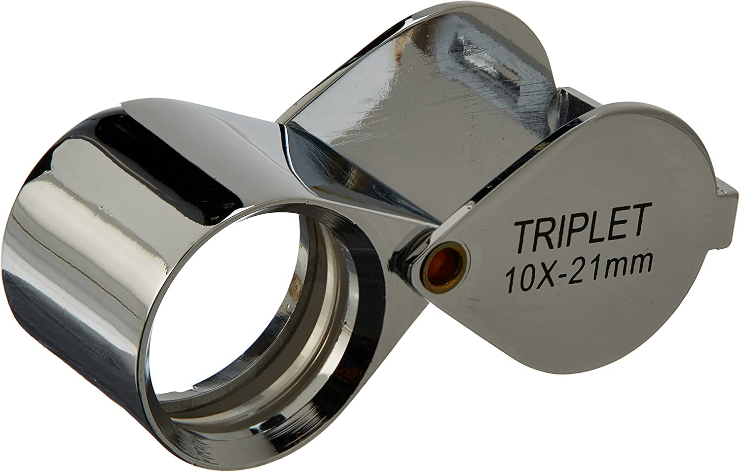 JEWELER/'S LOUPE TRIPLET 10x-18mm