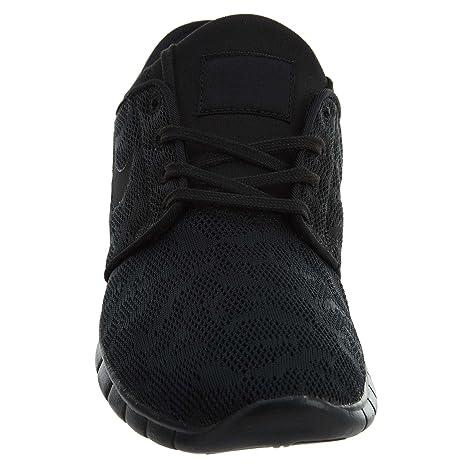 online store 04a7e c4f38 Nike Damen Tank Top Air Max Logo NIKE Amazon.de Sport  Freiz