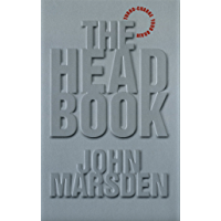 The Head Book