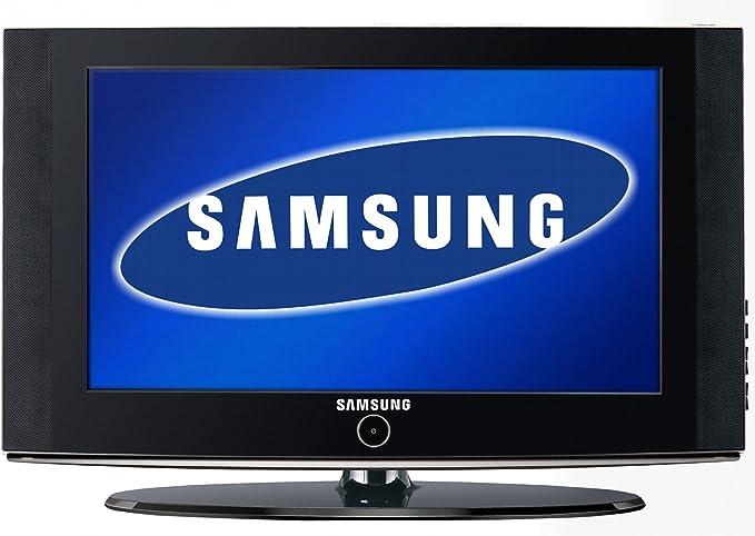 Samsung LE22S86BD 55 - Televisión HD, Pantalla LCD 22 pulgadas: Amazon.es: Electrónica
