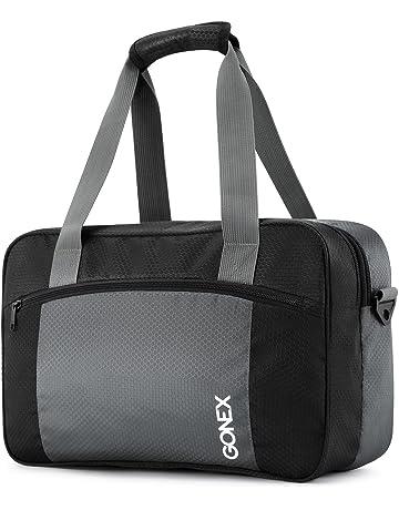 f3539bb81973 Swimming Equipment Bags