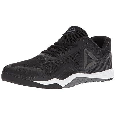 Reebok Men's Ros Workout Tr 2.0 Cross-trainer Shoe   Track & Field & Cross Country