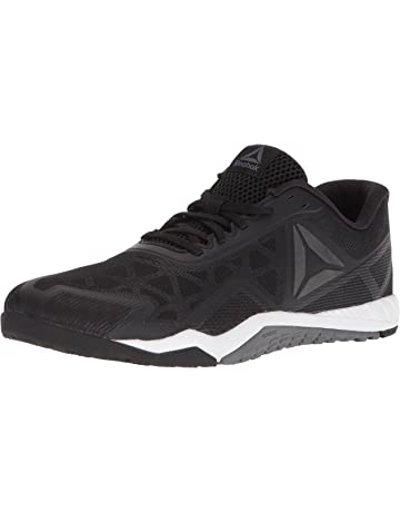 f40ae376d Reebok Men s Ros Workout Tr 2.0 Cross-trainer Shoe