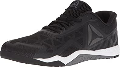 ROS Workout TR 2.0 Cross Trainer Shoes