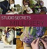 Millinery (Studio Secrets)