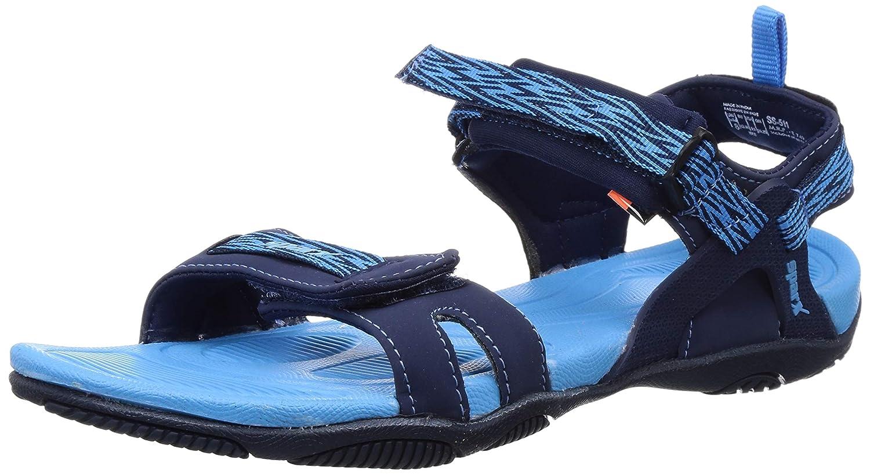 Sparx Women's Sport Sandal – size 4