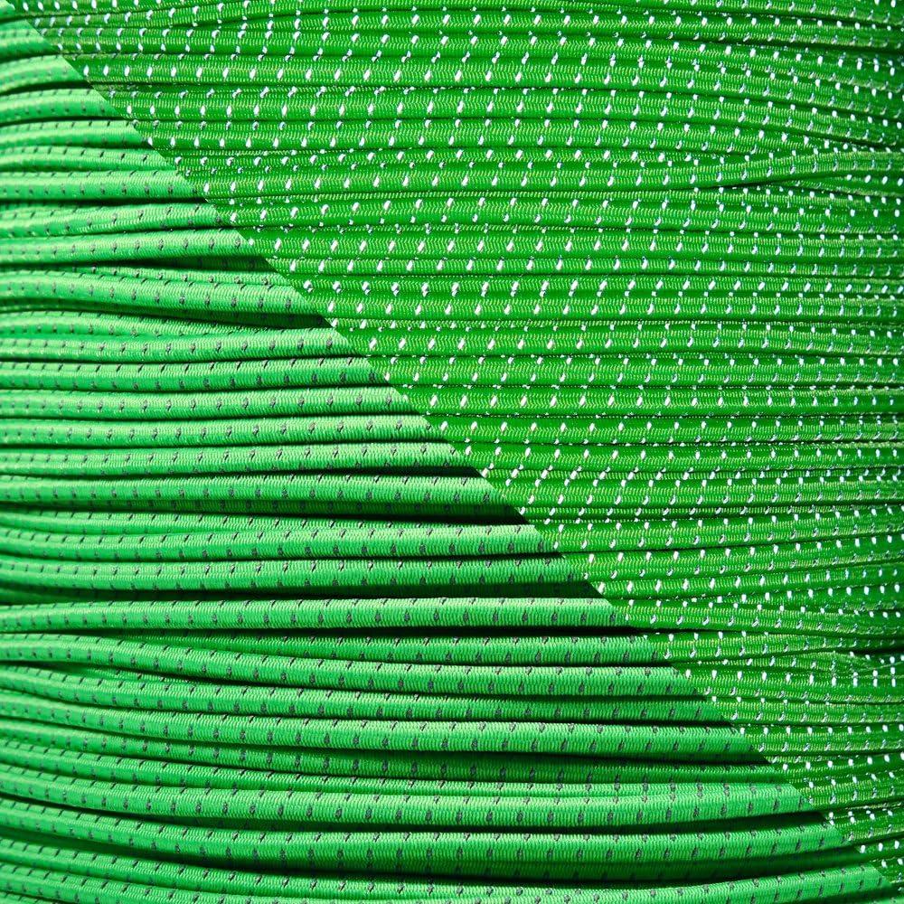 Wolfpack 16010210/Rope Polypropylene Multifilament Roll 100/MT 8/mm