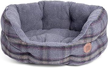 Petface Dog Beds Uk Online Shopping