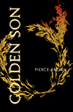 Golden Son: Red Rising Series 2