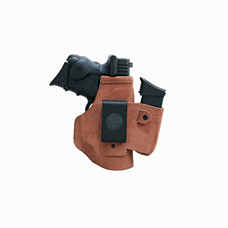Galco Walkabout Inside The Pant Holster Holsters, Belts & Pouches
