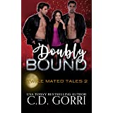 Doubly Bound (Twice Mated Tales Book 2)