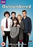 Outnumbered - Series 5 [Reino Unido] [DVD]